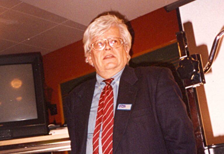 Göran Nylöf