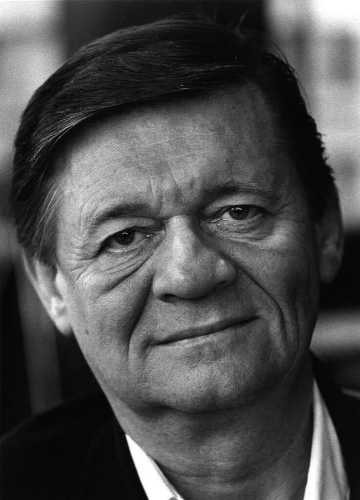 Rune Gustafsson