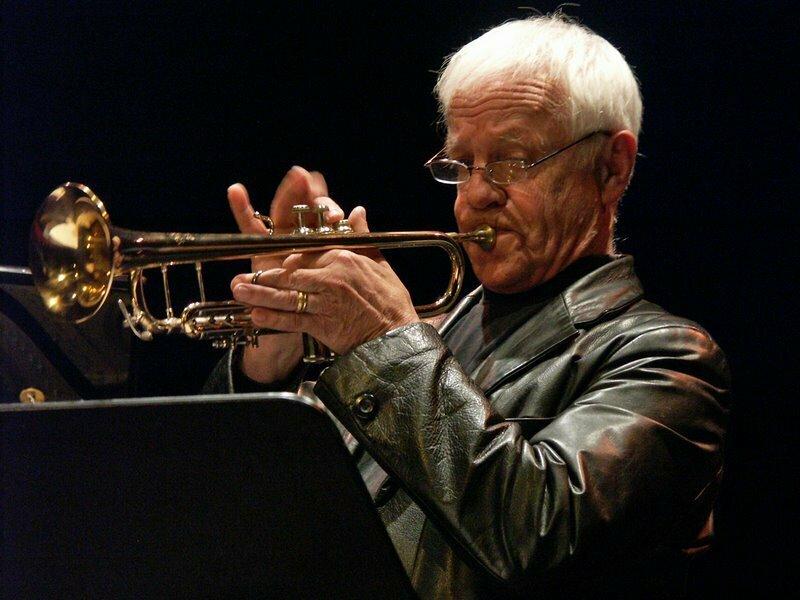 Jan Allan