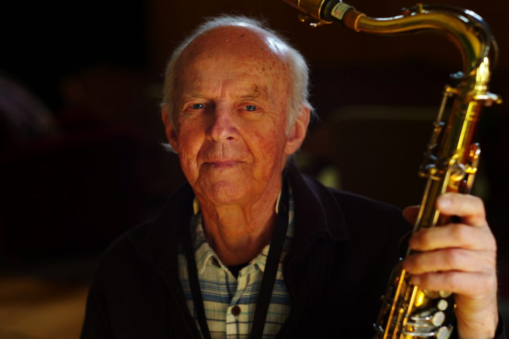 Erik Norström