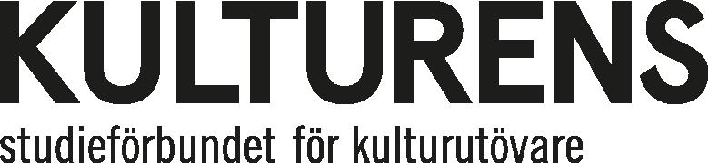 Kulturens logo