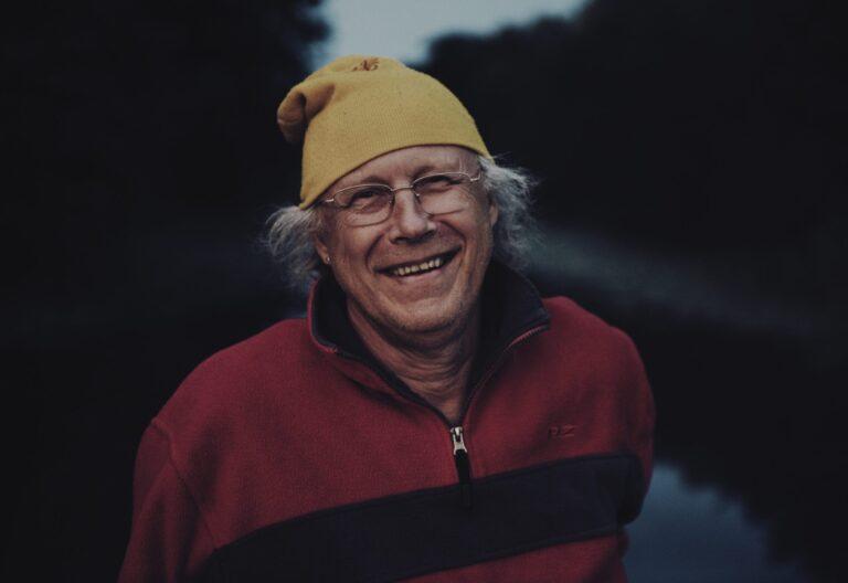 Bengt Berger