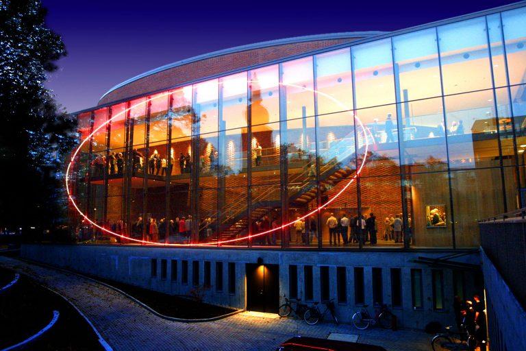 Bild för event - Jazzfestens galakonsert